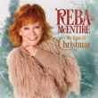 REBA McENTIRE The Christmas Song (Chestnuts Roasting On An Open Fire)