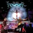 ザ・フー Tommy Live At The Royal Albert Hall