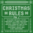 Grace Potter Christmas Rules [Vol. 2]