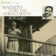 Machito & His Afro-Cubans Me Deja Solito
