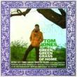 トム・ジョーンズ