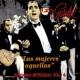 Carlos Gardel Las Mujeres Aquellas - Su Obra Integral: Vol. 4