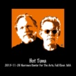Hot Tuna Nobody Knows You When You're Down And Out - Set 1