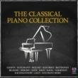 ヴァリアス・アーティスト The Classical Piano Collection