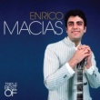 Enrico Macias L'oriental (on m'appelle l'oriental)