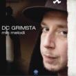 DC Grimsta/Alpis/SödraSidan Baby