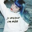 Ji Nilsson I'm Her