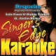 Singer's Edge Karaoke Despacito (Originally Performed by Luis Fonsi & Daddy Yankee Ft. Justin Bieber) [Instrumental]