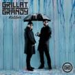 Grillat & Grändy Kaliber