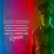 Maxi Trusso Always A Reason [Grupo Sarapura Remix]