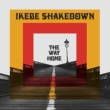 Ikebe Shakedown Assassin