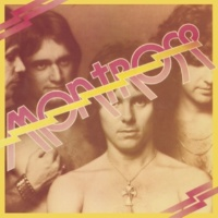 Montrose I Don't Want It (Demo)