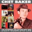 Chet Baker The Riverside Collection