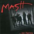 MASH …za čarou