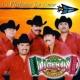 Los Ligeros De Zacatecas 15 Flechazos de Amor