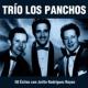 Trío Los Panchos 50 Éxitos Con Julito Rodríguez Reyes