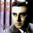 Roberto Firpo Flor de Fango