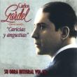 Carlos Gardel Entra Nomas