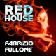 Fabrizio Fullone Red House