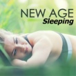 Spa Dreams Composer New Age Sleeping Background Music