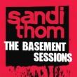 Sandi Thom I Wish I Was a Punk Rocker