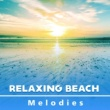 Weekend Chillout Music Zone The Summer Beats