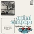 Aníbal Sampayo Canción De Verano y Remos