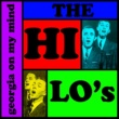The Hi Lo's My Little Grass Shack
