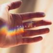 Ricardo Padua Rainbow