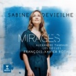 "Sabine Devieilhe Madame Chrysanthème, Act 3: ""Le jour sous le soleil béni"" (Madame Chrysanthème)"