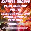 Express Groove
