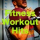 Workout Mafia Fitness Workout Hits - Electro Swedish House Workout Motivational Music for Gym