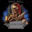 Mac Rell Letter 2 C-Bo