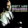 Mary Lou Williams Out Of Nowhere