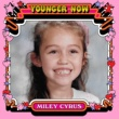 Miley Cyrus Younger Now (The Remixes)