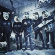 MAN WITH A MISSION My Hero -TV size-
