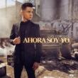 Luis Coronel/Farruko Me Voy de Rumba (feat.Farruko)