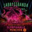 LaBrassBanda BrassBanda (Live - 10 Jahre LaBrassBanda)