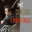 Colin James Cool Yule