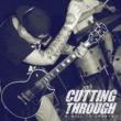 Cutting Through Bounding Main