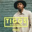 Tiggs Da Author Free