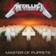 メタリカ Master Of Puppets [Late June 1985 Demo]