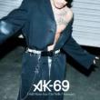AK-69/シェネル I Still Shine feat. シェネル