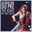 Jacqueline du Pré The Heart of the Cello