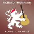RICHARD THOMPSON Never Again