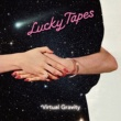 LUCKY TAPES