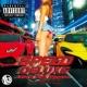 Various Artists SPEED DELUXE ‐Liberty Walk Megamix- mixed by DJ NANA