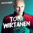 Toni Wirtanen Eden (Vain elämää kausi 7)