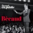 Gilbert Bécaud Quand tu danses (Live Olympia 1955) [Remasterisé en 2017]