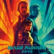 Lauren Daigle Almost Human (from the Original Motion Picture Soundtrack Blade Runner 2049)